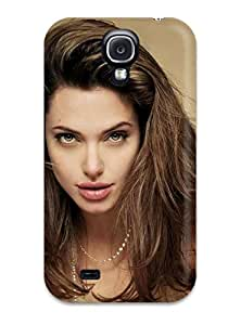 Fashion Design Hard Case Cover/ Protector For Galaxy S4