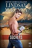 Secrets: Delos Series 2B2