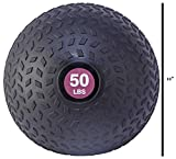 BalanceFrom Workout Exercise Fitness Weighted