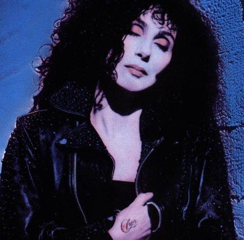 Cher: Cher (Audio CD)