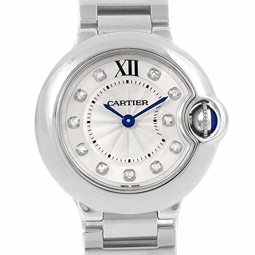 Cartier-Ballon-Bleu-quartz-womens-Watch-WE902073-Certified-Pre-owned