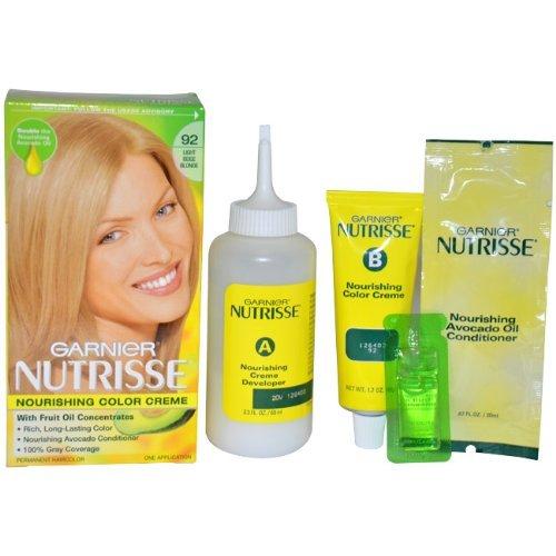 garnier-nutrisse-nourishing-color-treatment-with-fruit-oil-concentrates-level-3-permanent-light-beig