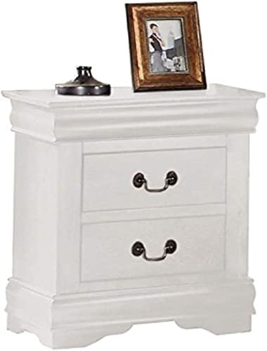 ACME Furniture Louis Philippe 23833 Nightstand