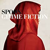 Gimme Fiction (2015 Remaster)