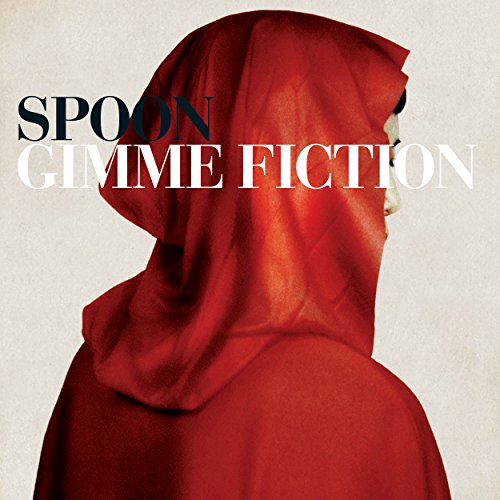 Gimme Fiction (Deluxe Edition)
