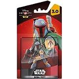 Disney Infinity 3.0 Edition: Star Wars Boba Fett Figure