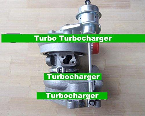GOWE turbo turbocompresor para CT12B 17201 - 67010 17201 - 67040 Turbo turbocompresor para Toyota HI-LUX 4 Runner Prado Landcruiser TD 1 kzte 1 kz-te knz130 ...