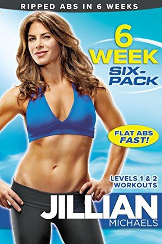 jillian-michaels-6-week-six-pack