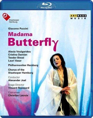 puccini-madama-butterfly-alexander-joel-vincent-boussard-christian-lacroix-blu-ray-2014