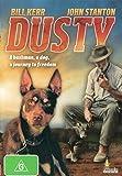 Dusty [ NON-USA FORMAT, PAL, Reg.0 Import - Australia ]