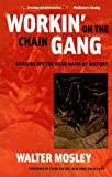Workin' on the Chain Gang, Walter Mosley, 0472031988