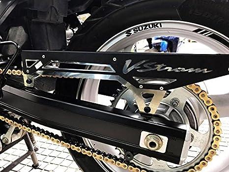 Kettenschutz Suzuki V Strom Dl1000 02 12 Auto