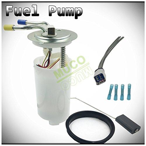 03 chevy 1500 fuel pump - 6