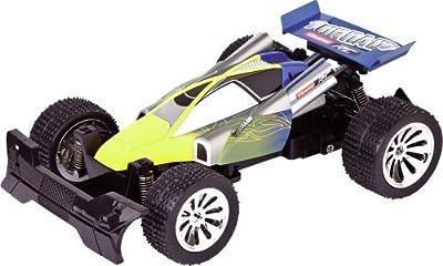 Carrera 1:16 Scale Tornado RC Vehicle