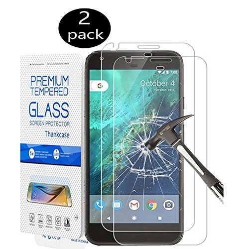 google-pixel-xl-screen-protector-google-pixel-xl-tempered-glass-screen-protector-thinkcase-tempered-