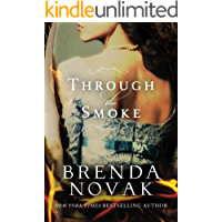 Through the Smoke (English Edition)