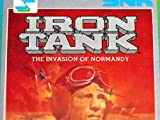 Review: Classic Game Room reviews Iron Tank for NES