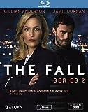 The Fall: Season 2 [Blu-ray]