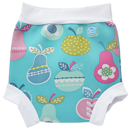 Happy Nappy HNTFS Toddler Reusable product image