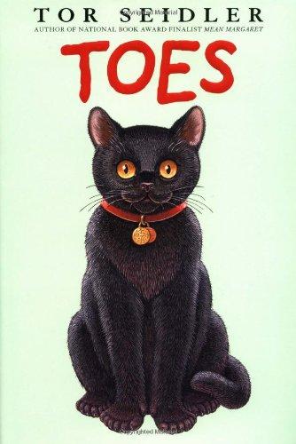 Toes pdf