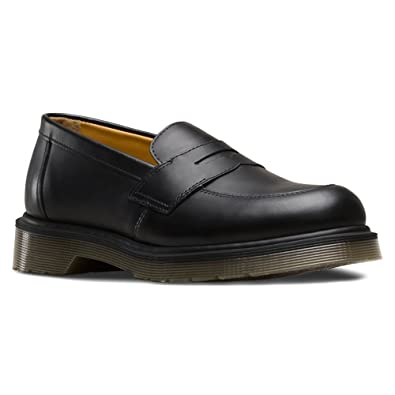 efb35a5d57f Dr. Martens Addy Penny Loafer  Amazon.co.uk  Shoes   Bags