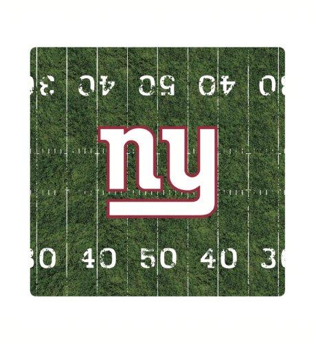 new york giants mousepad - 4