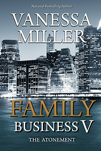 Search : Family Business V: The Atonement