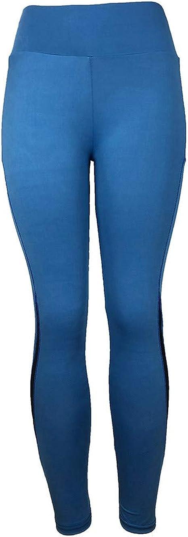 Amazon.com: Leggings deportivos de entrenamiento para mujer ...