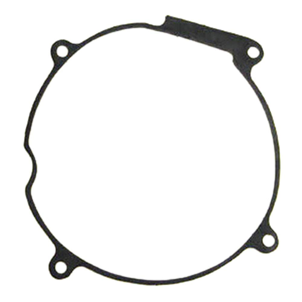Winderosa Ignition Cover Gasket 816144