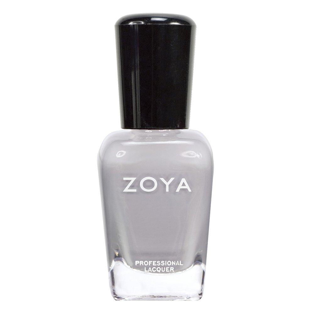 Amazon.com: ZOYA Nail Polish, Arbor: Luxury Beauty