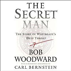 The Secret Man