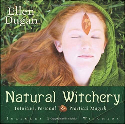Natural Witchery