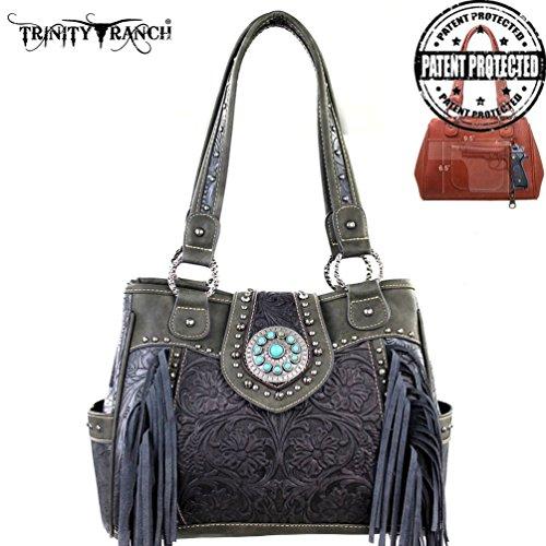 tr04g-8036a-montana-west-trinity-ranch-tooled-design-handbag-grey