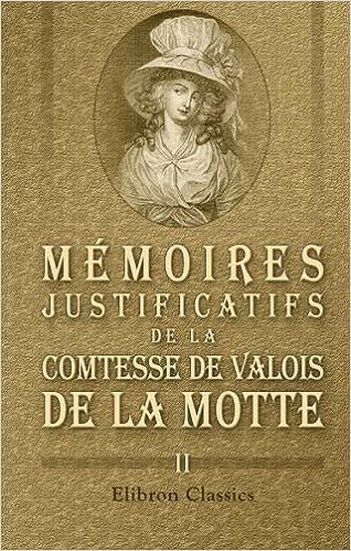 """Résultat de recherche d'images pour """"Jeanne de La motte"""""""