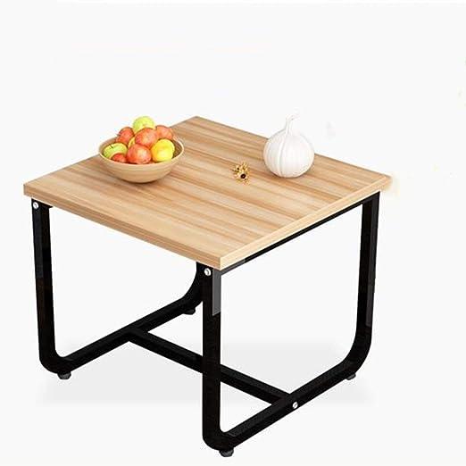 Mesa de Café For el Cuadro Comer, Trabajar Home Office Furniture ...