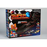 AFX 21018 Super International (MG+)