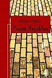 Poesía República (Spanish Edition)