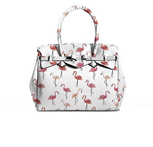 SAVE MY BAG Save my bag miss Donna 10204N-LY-ST FANTASIA