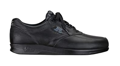 3caa1cd9cc Amazon.com | SAS Men's, Timeout Lace up Shoe | Fashion Sneakers