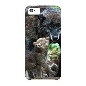 Tpu Case For Iphone 5c With ObI-2492-uRg GMcases Design