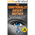 the emotionally absent mother pdf