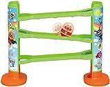 Anpanman it go! Kororon Park NEW Basic Set