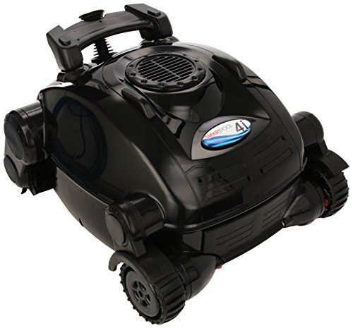 Smartpool-4i-Pool-Cleaner