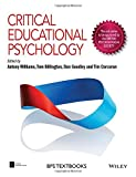 img - for Critical Educational Psychology (BPS Textbooks in Psychology) book / textbook / text book