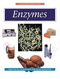 Enzymes, Paul R. Mathewson, 0913250961
