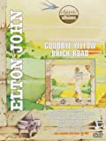 Elton John - Goodbye Yellow Brick Road - IMPORT by elton john