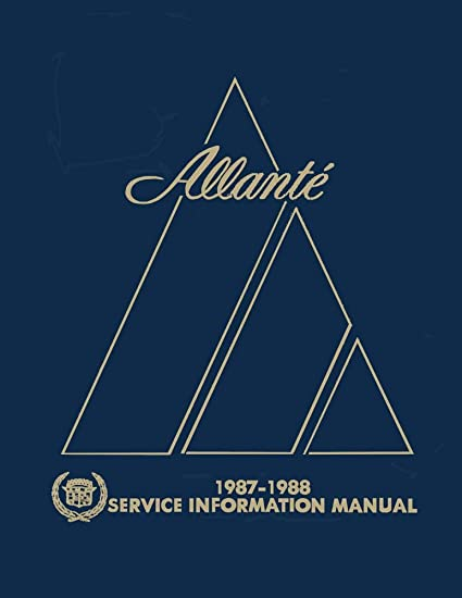 allante wiring diagram explained wiring diagrams rh dmdelectro co 1993 Cadillac Allante 1989 Cadillac Allante Problems