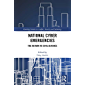 National Cyber Emergencies: The Return to Civil Defence (Routledge Studies in Conflict, Security and Technology) (English Edition)