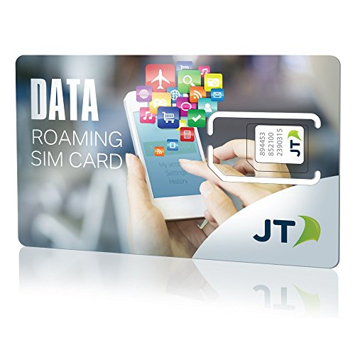 telestial-international-data-sim-card-for-over-110-countries-with-200mb-credit