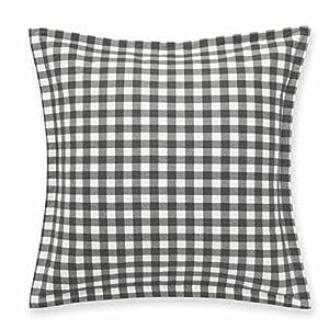 Eddie Bauer Kingston Comforter Set, Charcoal by Eddie Bauer